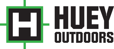 Huey Outdoors