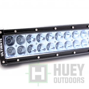 940nm Infrared LED Light Bar